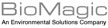 BioMagic - An Environmental Solutions Company
